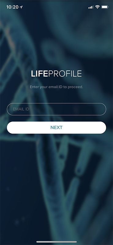 lifeprofile-app-email.png