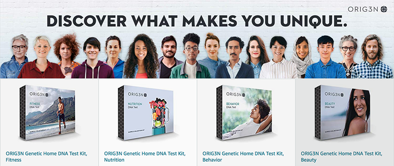 orig3n-dna-test-kits.png